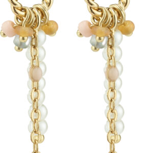 262122753 earrings nidia GP nude karma pilgrim