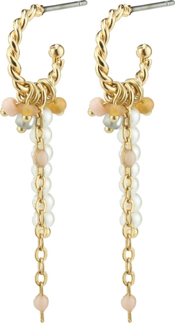 262122753 earrings nidia GP nude karma pilgrim