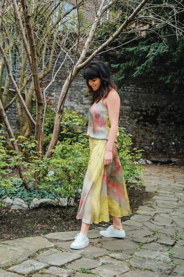 esqualo rok en top multicolor karma 2